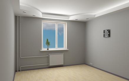 maryland-interior-painting