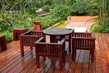 maryland-wood-deck-staining