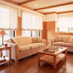 interior painting image