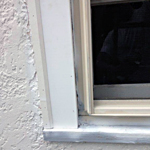 maryland-painting-and-carpentry-company