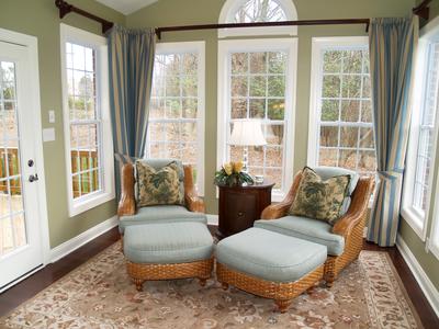 window and door intallation pros